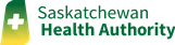Sask Health Authority